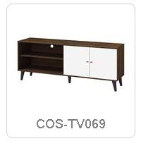COS-TV069
